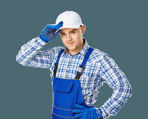 Бурение скважин Томск цена под ключ стоимость
