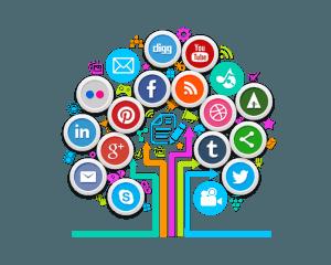 Присоединяйтесь к нам в социальных сетях - инстаграм, вконтакте, фейсбук, одноклассники, твиттер.
